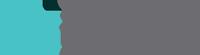 logo - scott rosien black and locke chartered professional accountants